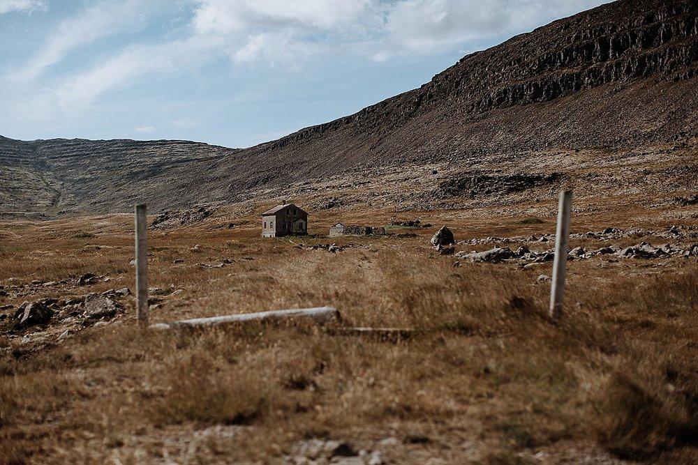 Iceland-Elopement-Photographer-21.jpg