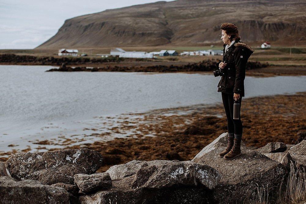 Iceland-Elopement-Photographer-22.jpg