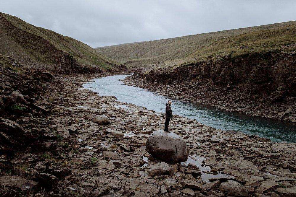 iceland-photographer-01.jpg