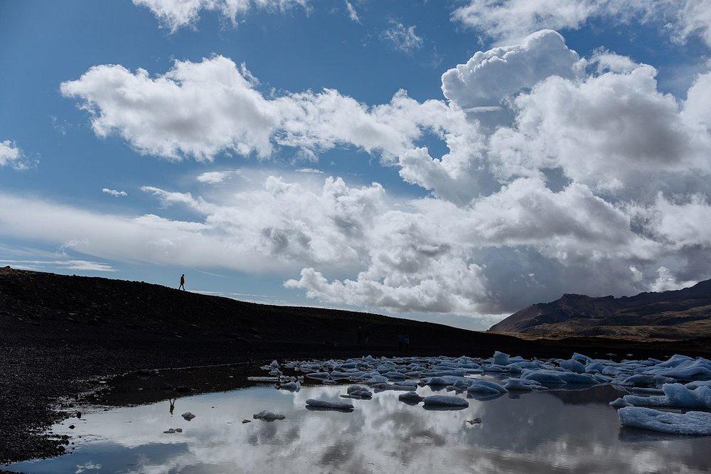 iceland-travel-photography-07.jpg