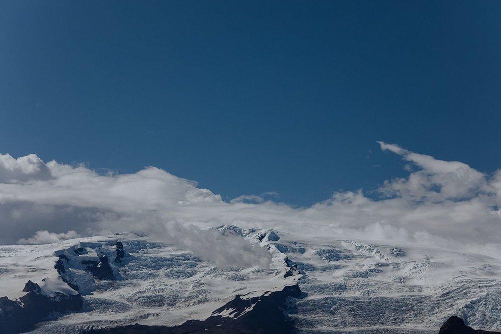 iceland-travel-photography-08.jpg