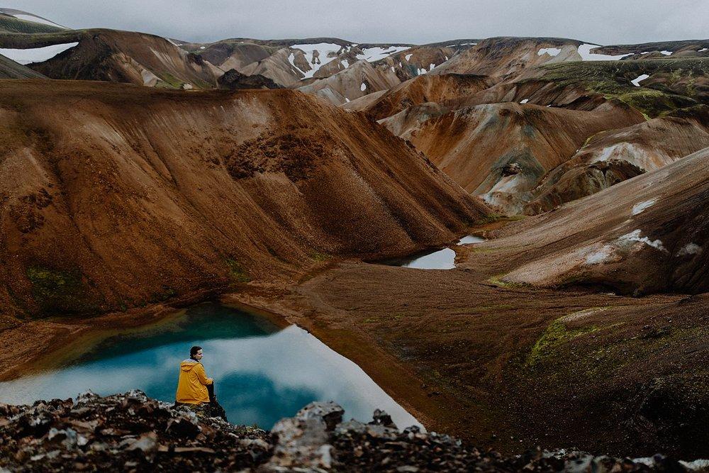 iceland-travel-photography-09.jpg