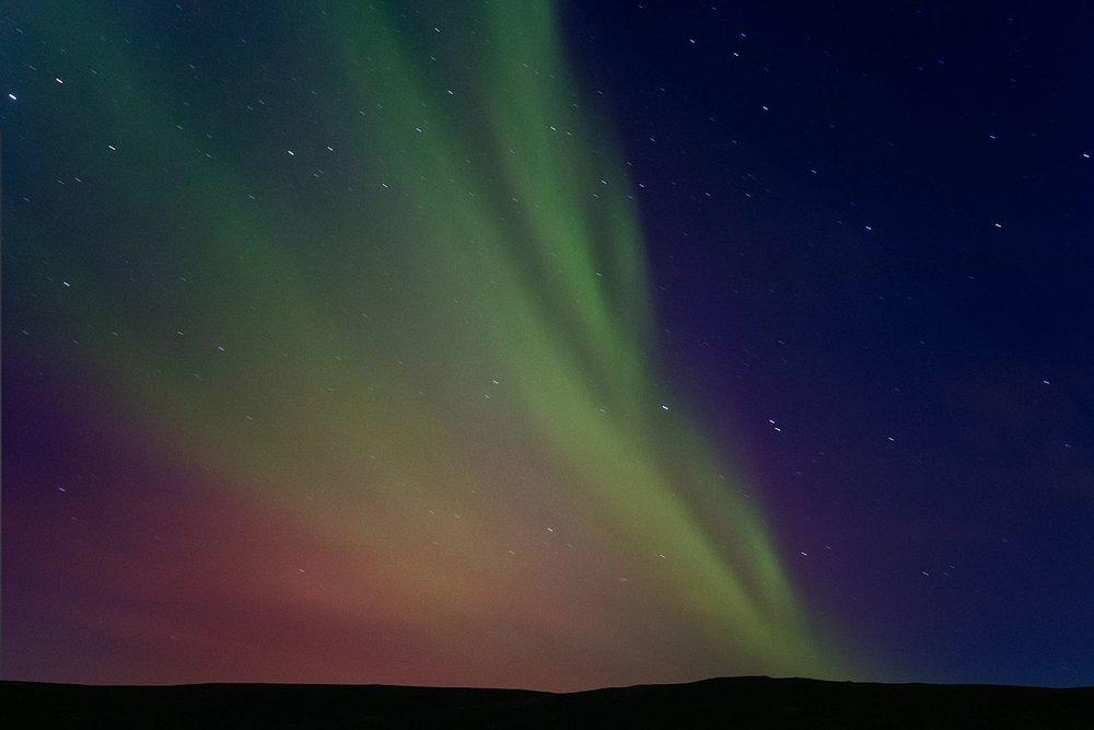 iceland-travel-photography-10.jpg