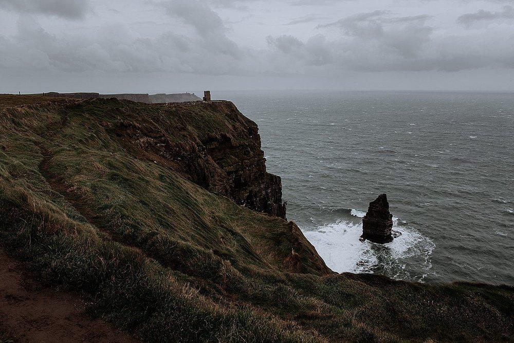 Ireland-Elopement-Photographer.jpg