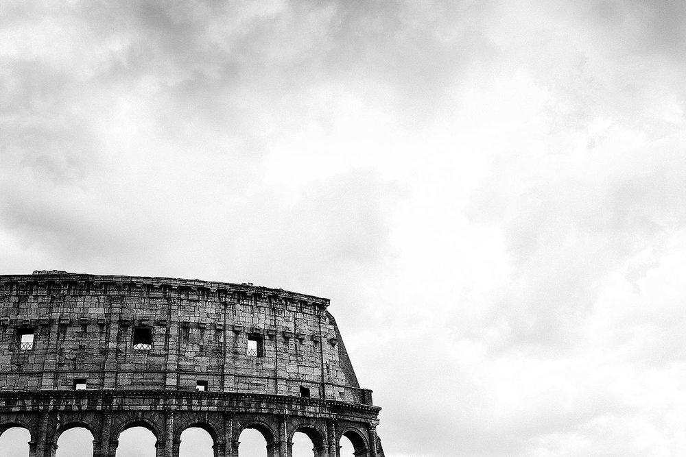 Italy-Elopement-33.jpg