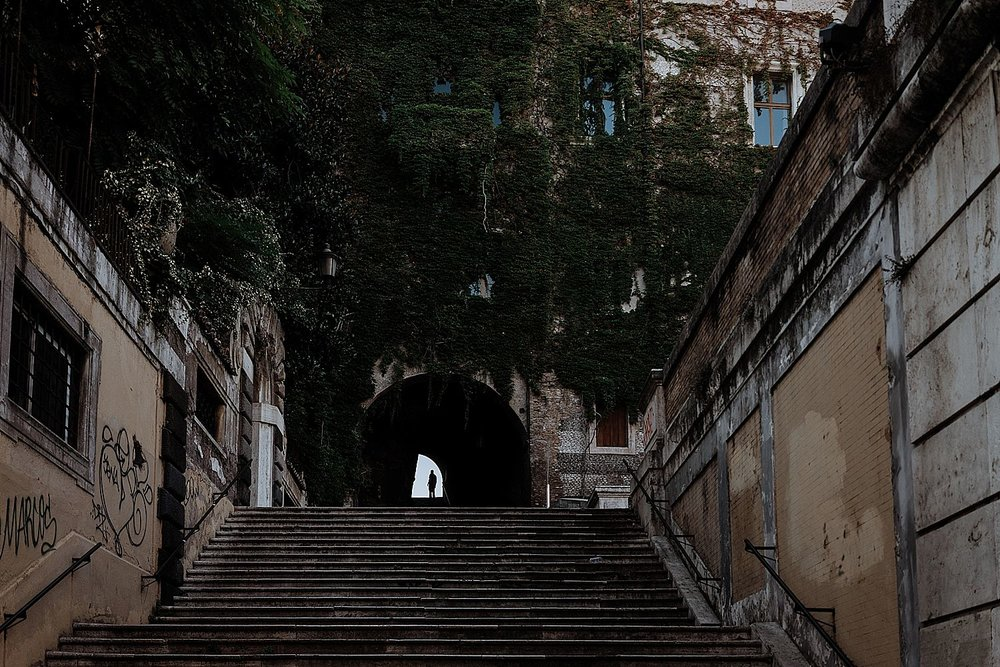 Italy-Elopement-35.jpg