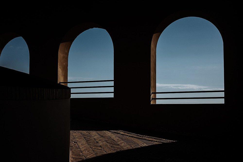 Italy-Elopement-37.jpg