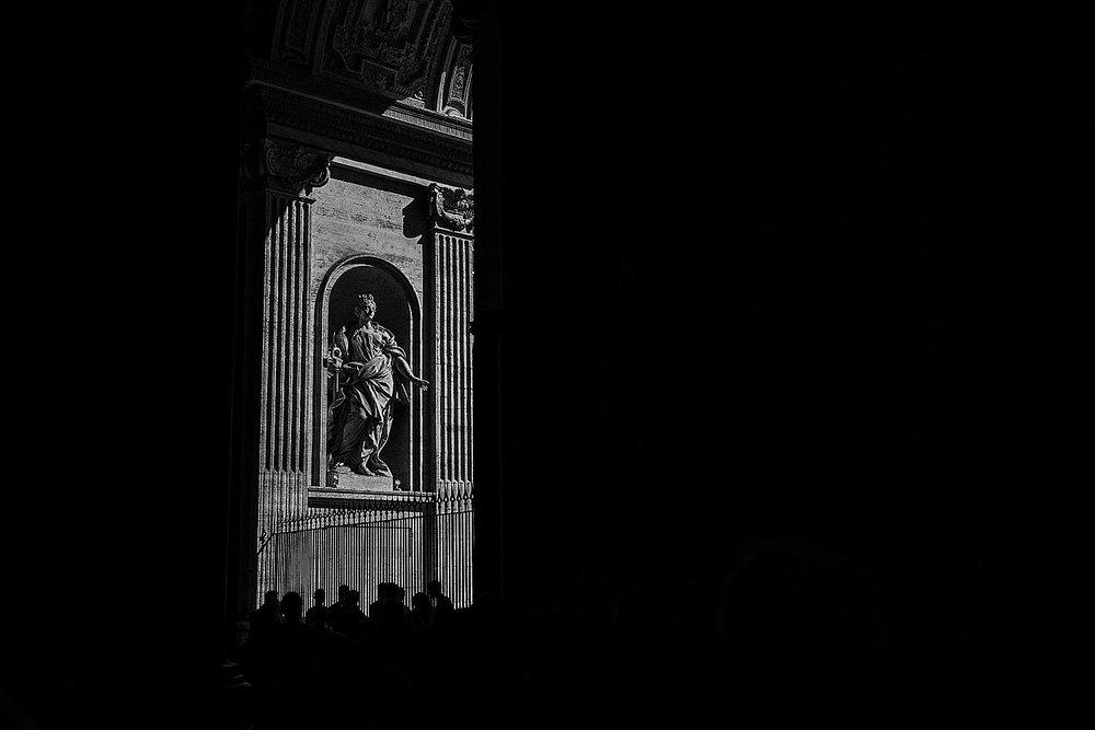 Italy-Elopement-Photographer-38.jpg