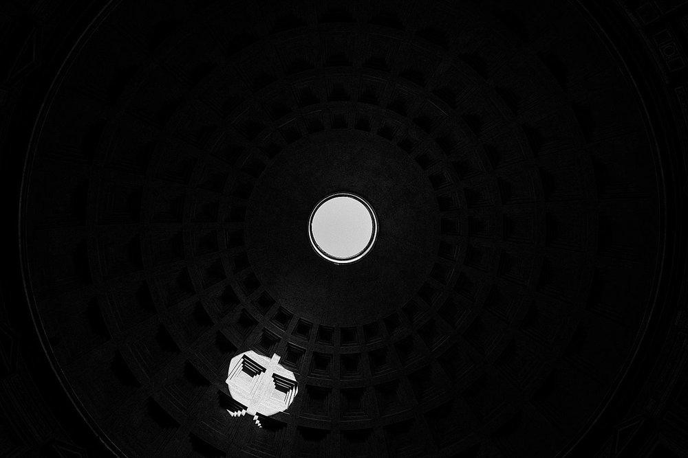 Italy-Elopement-Photographer-39.jpg