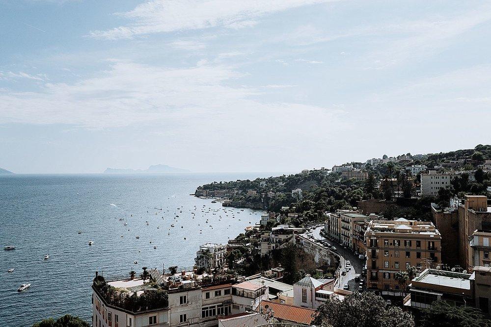 Italy-Elopement-Photographer-40.jpg