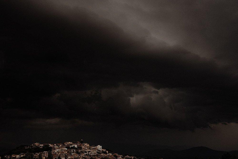 Italy-Elopement-Photographer-41.jpg