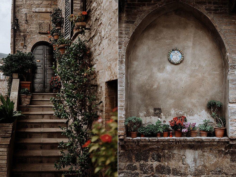 Italy-Elopement-Photographer-42.jpg