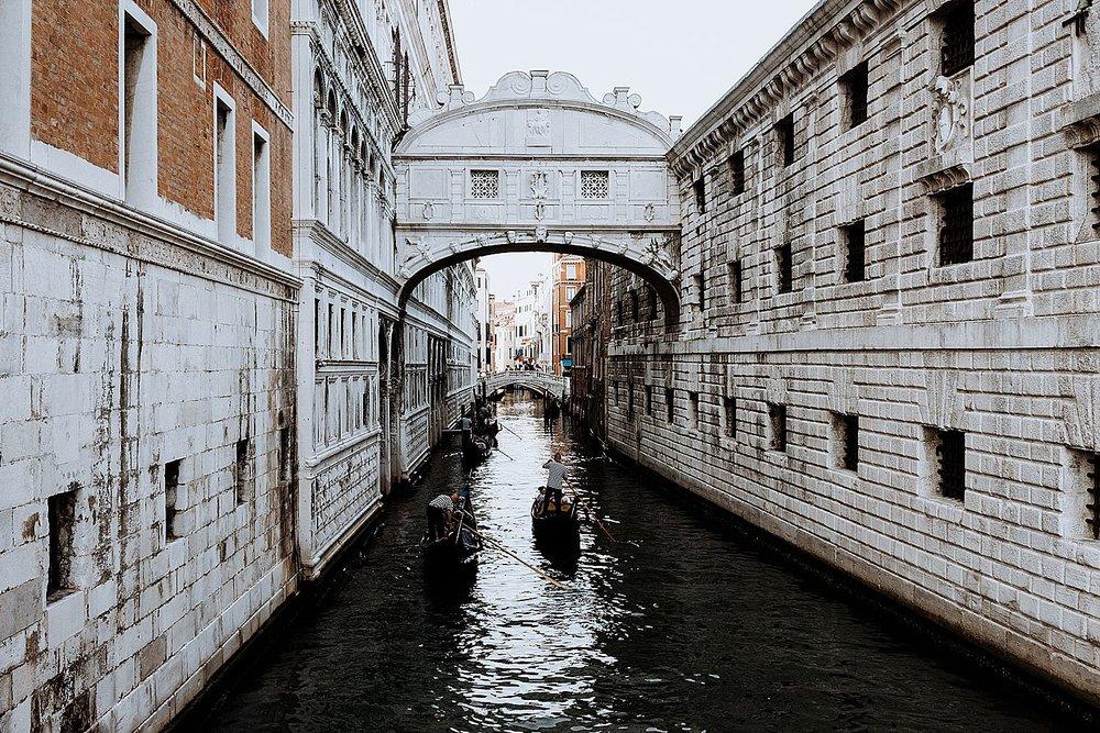 Italy-Photographer-54.jpg