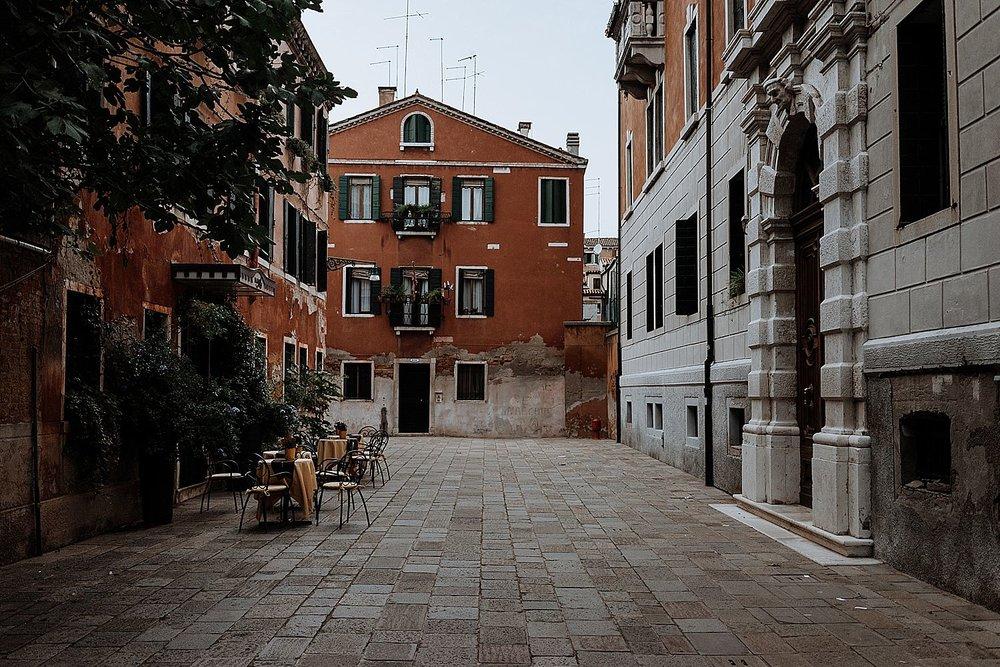 Italy-Photographer-56.jpg