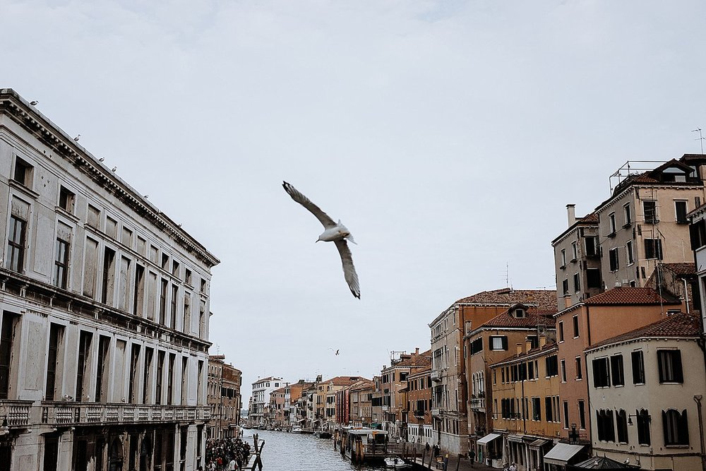 Italy-Photographer-57.jpg
