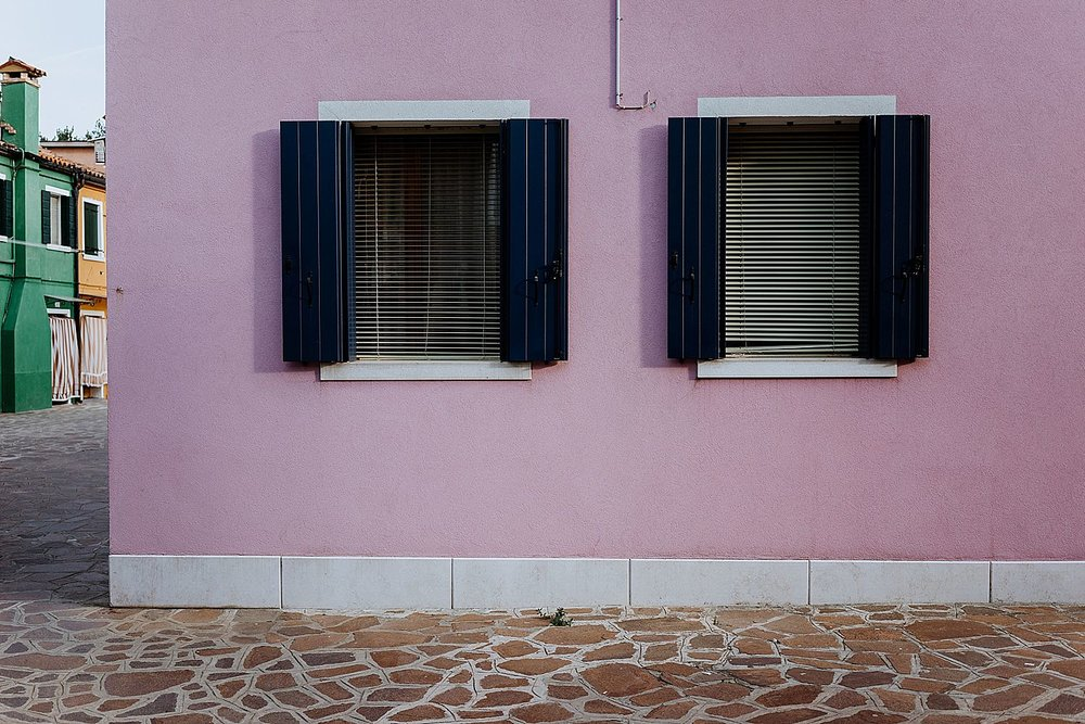 Italy-Photographer-59.jpg