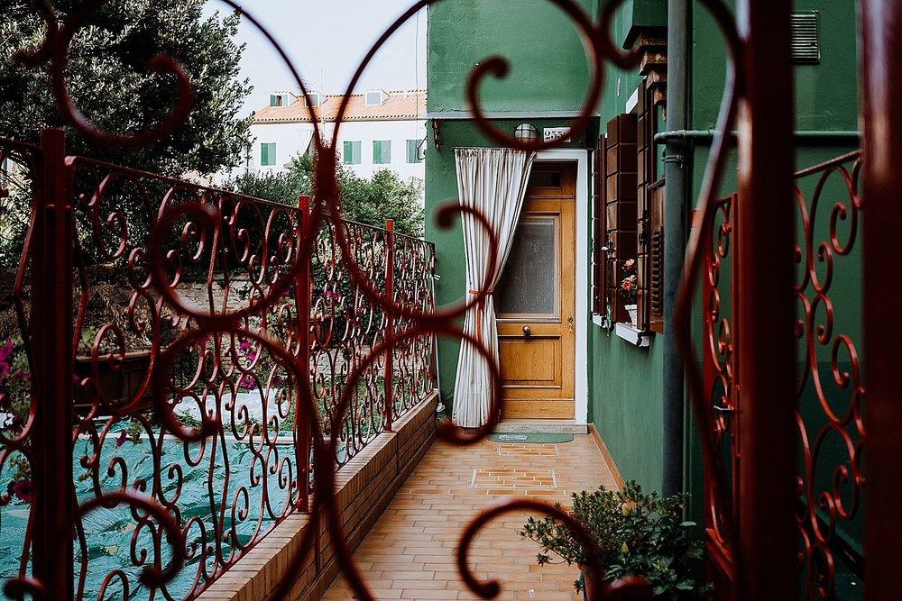 Italy-Travel-Photography-60.jpg