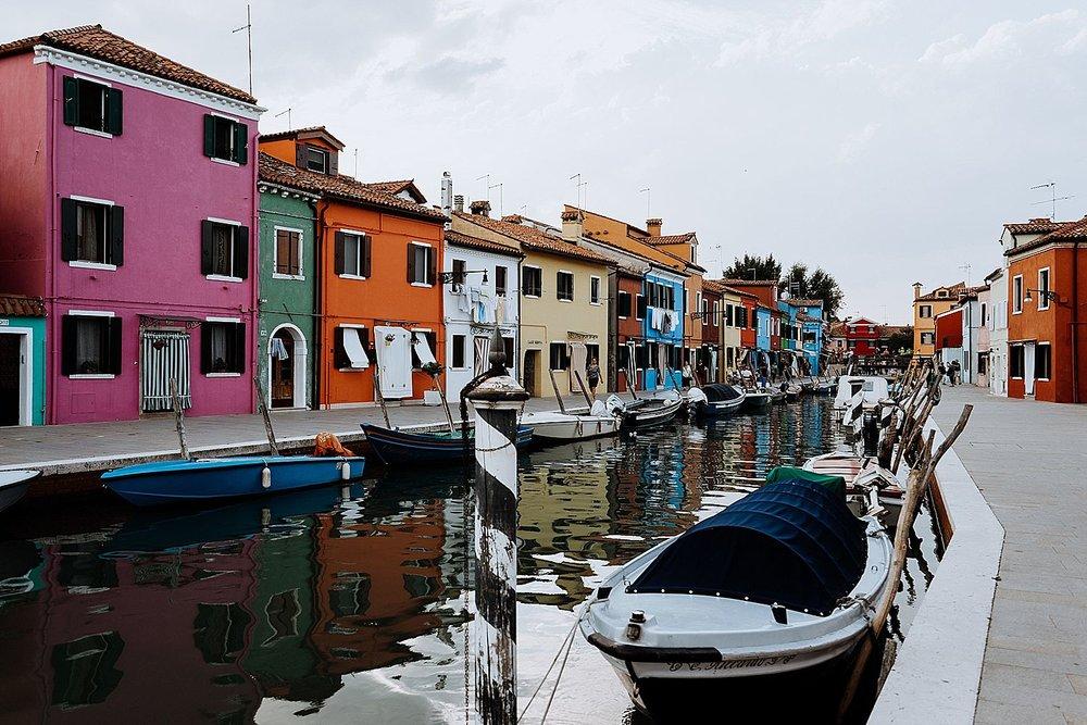 Italy-Travel-Photography-61.jpg