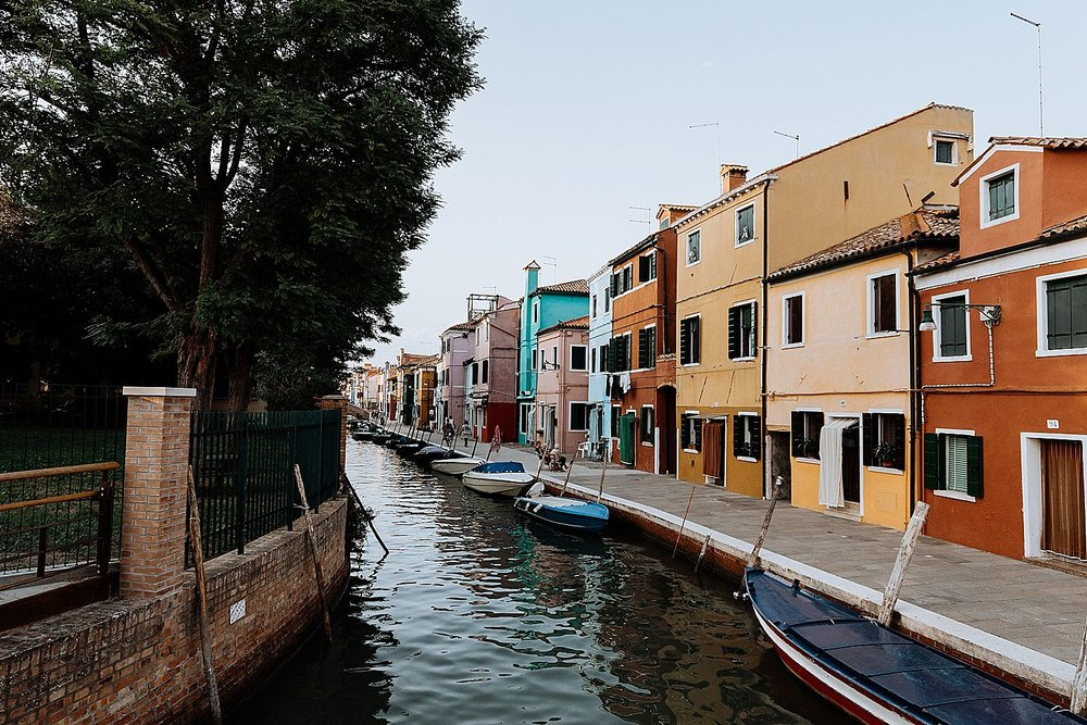 Italy-Travel-Photography-62.jpg