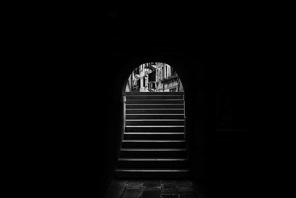 Italy-Travel-Photography-63.jpg