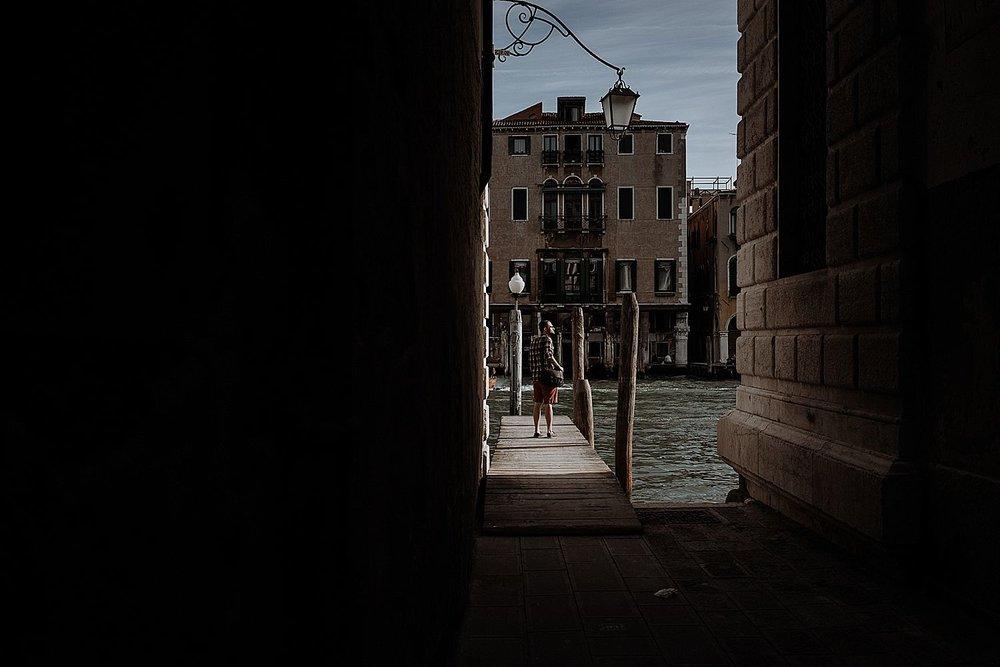 Italy-Travel-Photography-65.jpg