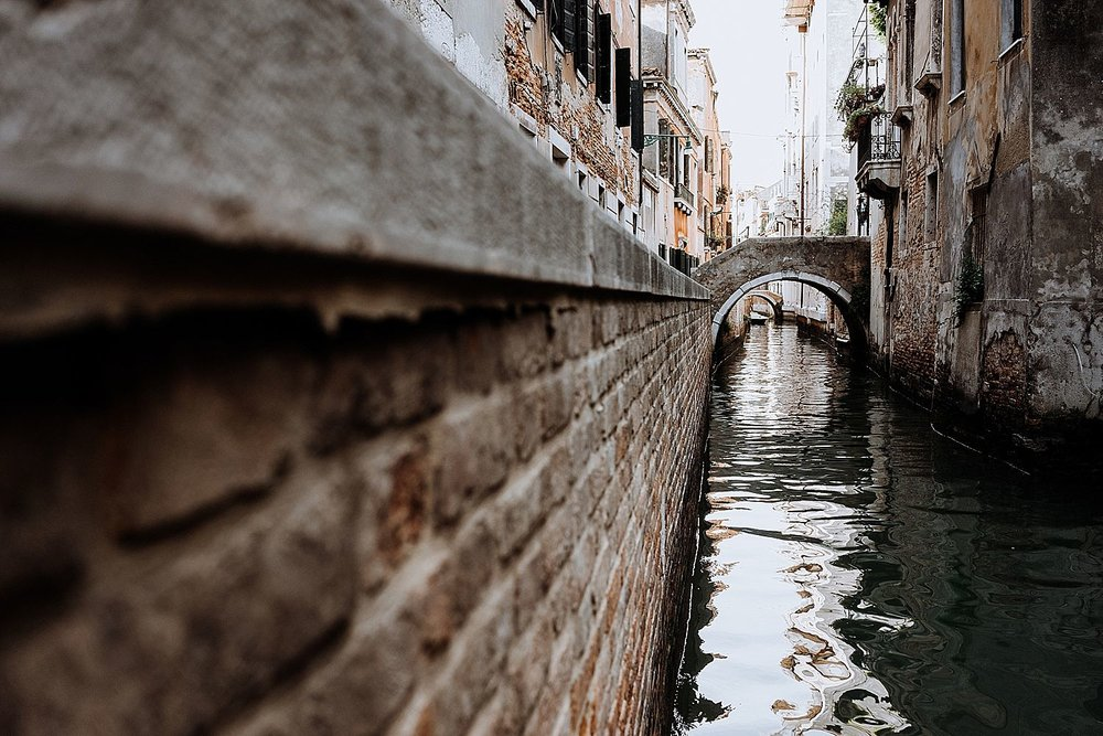Italy-Travel-Photography-64.jpg