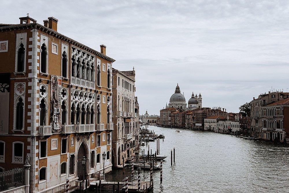 Italy-Travel-Photography-66.jpg