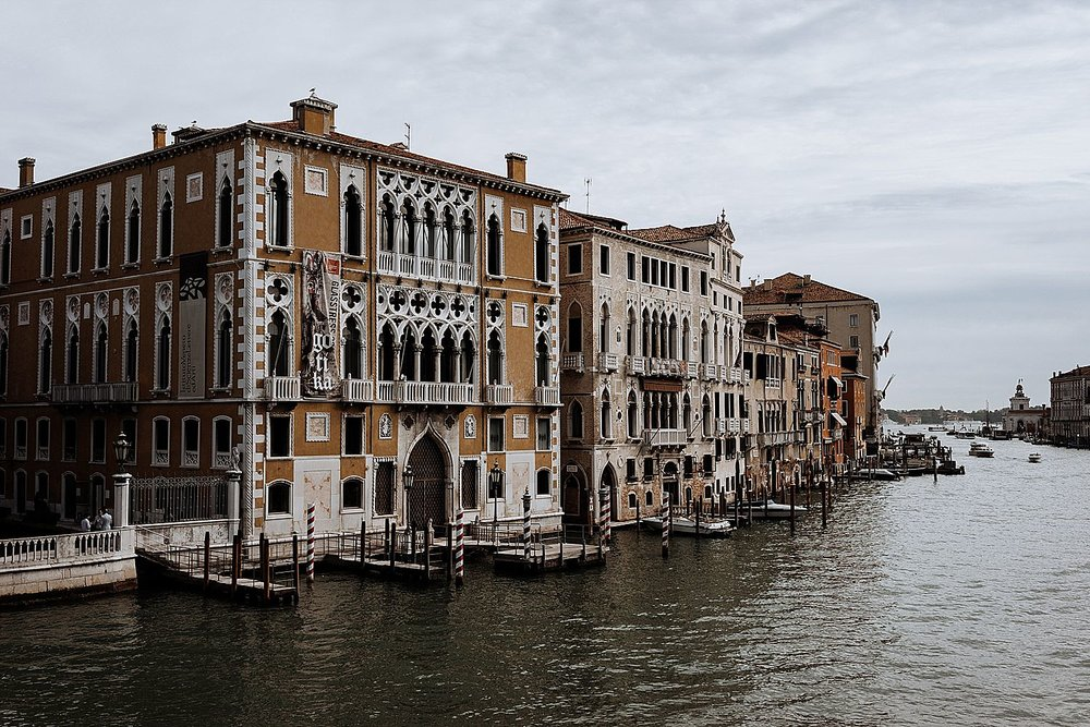 Italy-Travel-Photography-67.jpg