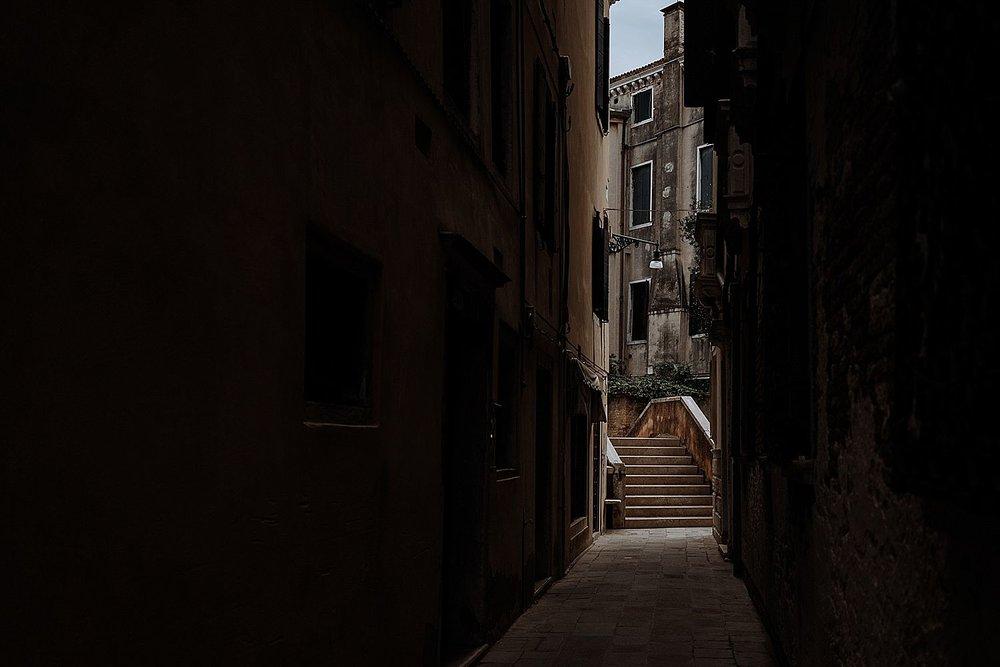 Italy-Travel-Photography-68.jpg