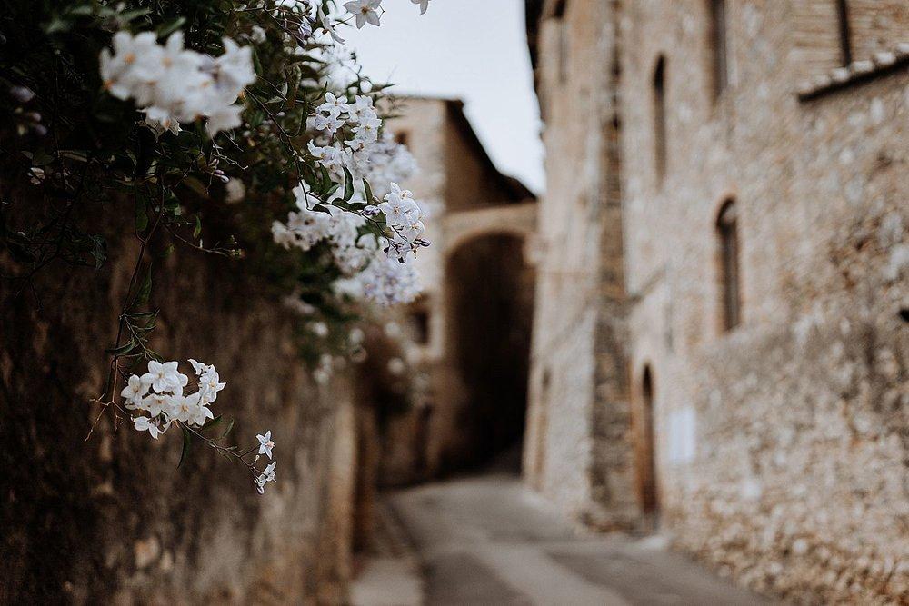 Italy-Wedding-Photographer-49.jpg