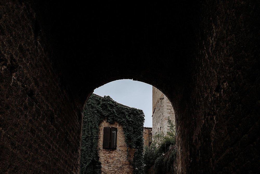 Italy-Wedding-Photographer-50.jpg