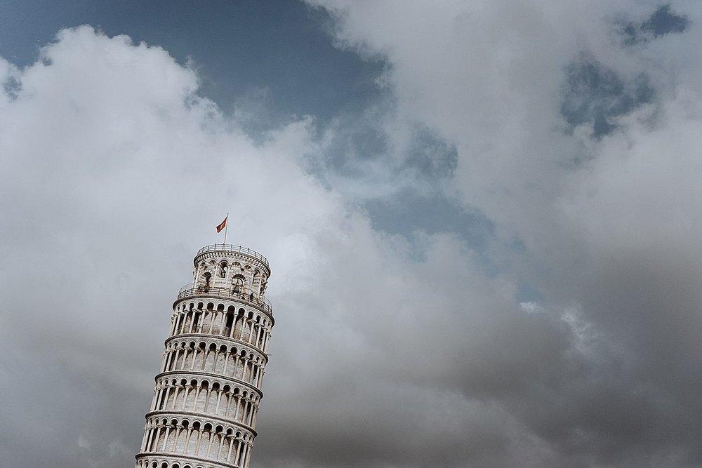 Italy-Wedding-Photographer-52.jpg