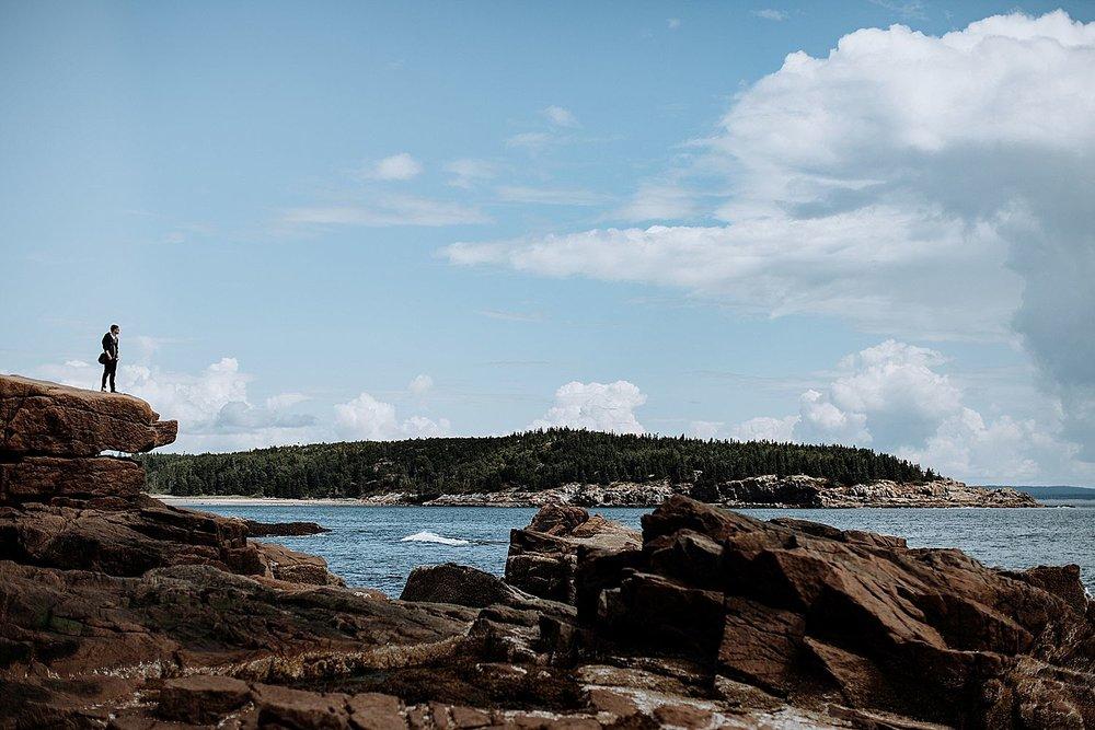 Maine-Elopement-Photographer.jpg