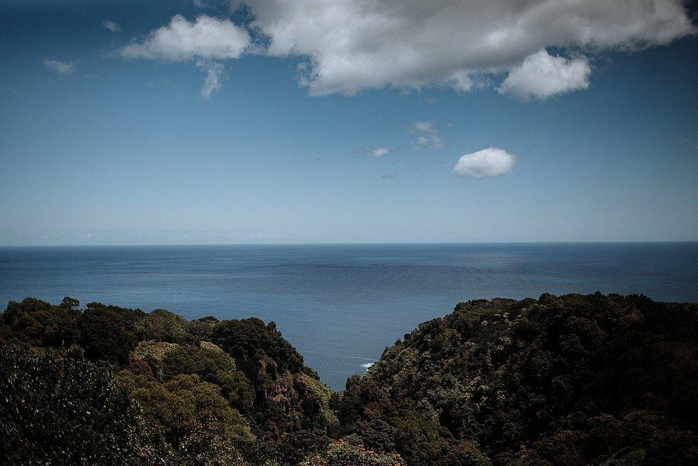 Maui-Elopement-23.jpg