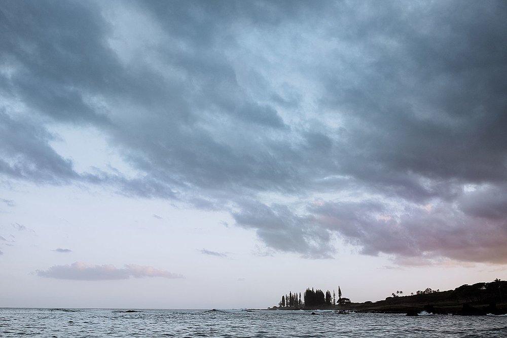 Maui-Elopement-25.jpg