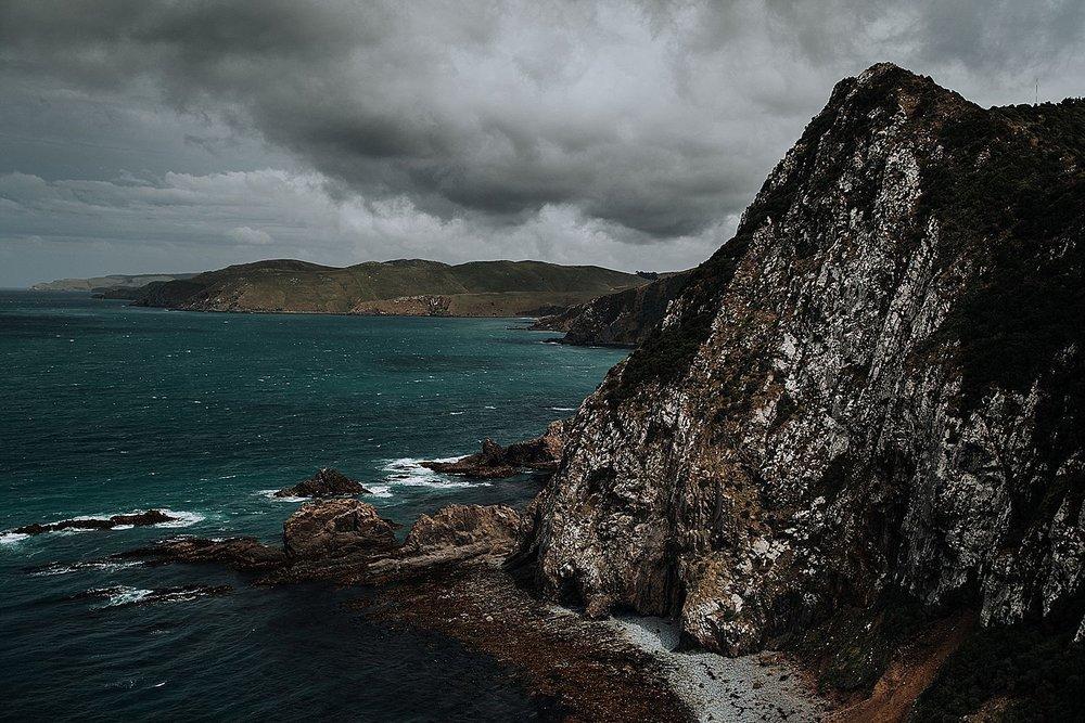 New-Zealand-Elopement-40.jpg