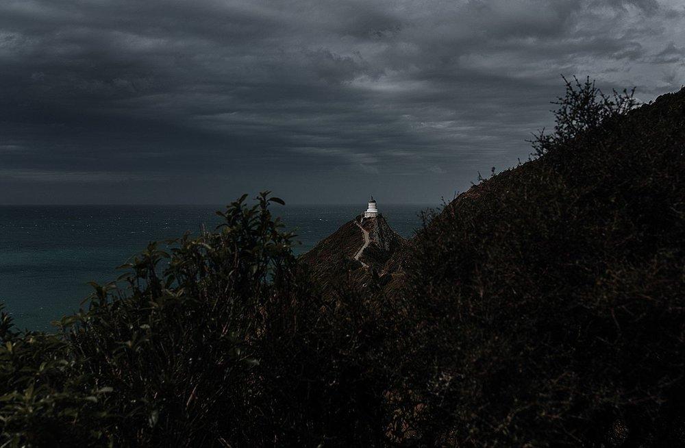 New-Zealand-Elopement-42.jpg