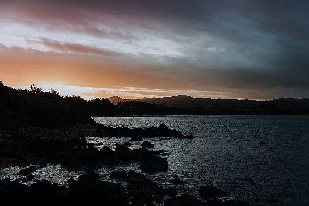 New-Zealand-Elopement-Photographer-47.jpg