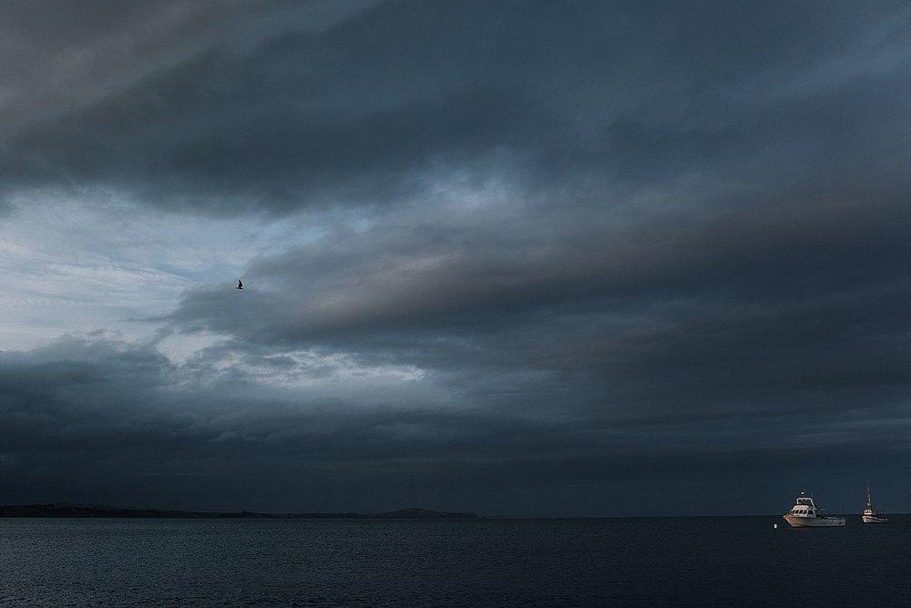 New-Zealand-Elopement-Photographer-48.jpg