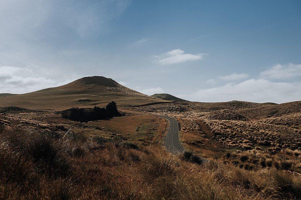 New-Zealand-Elopement-Photographer-49.jpg