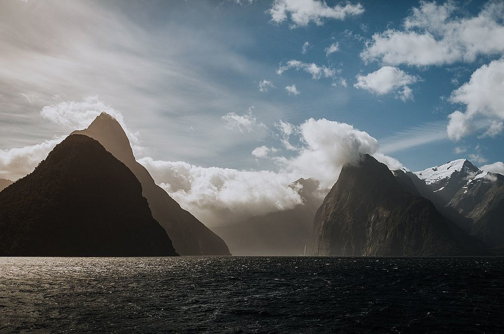 New-Zealand-Wedding-Photographer-32.jpg