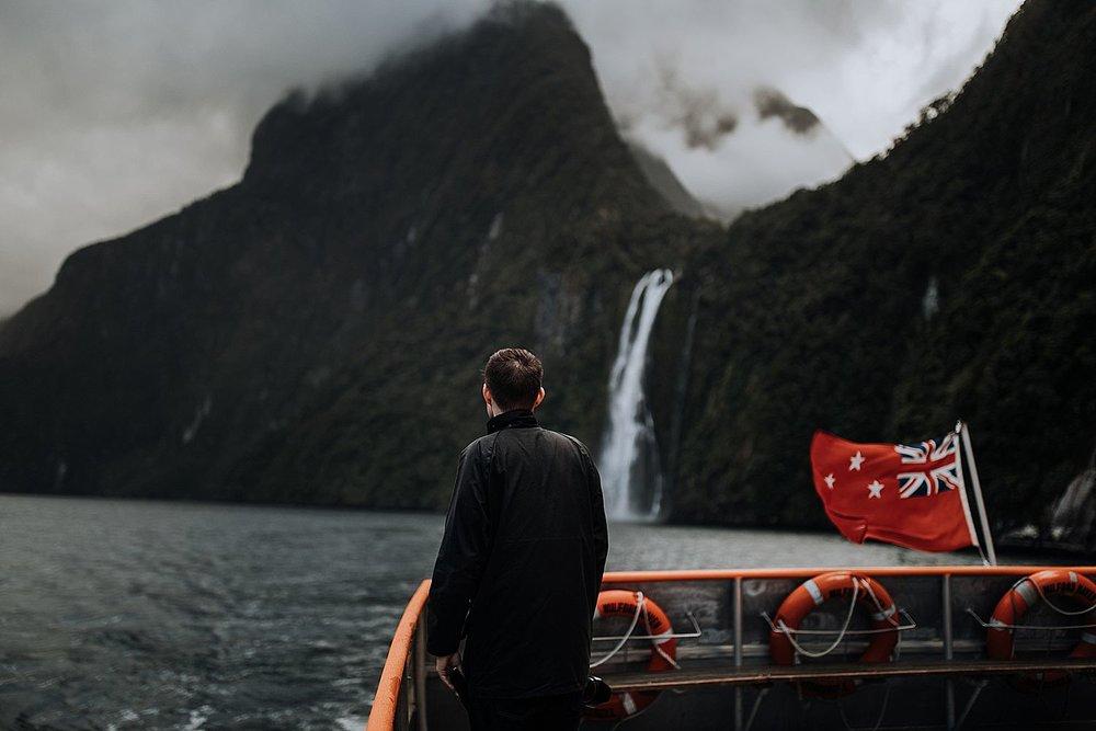 New-Zealand-Wedding-Photographer-34.jpg
