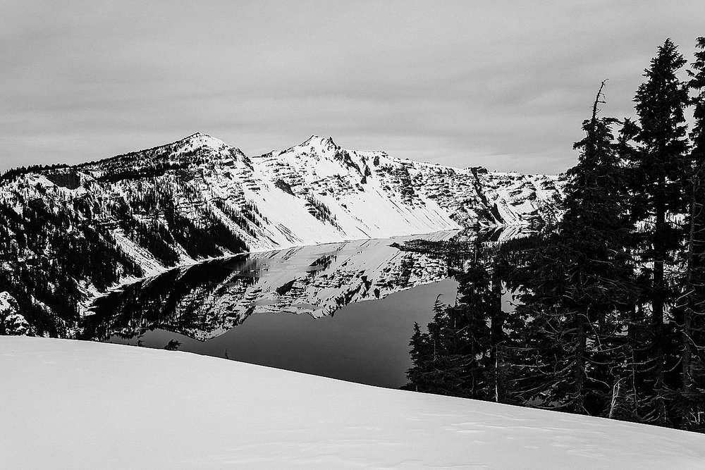 Oregon-Elopement-Photographer-24.jpg