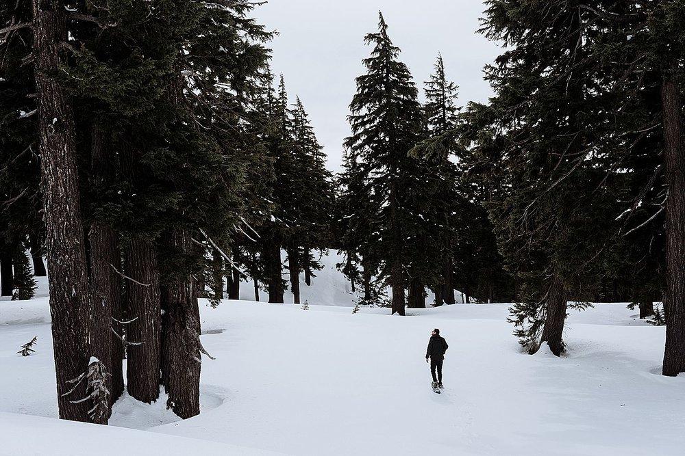 Oregon-Elopement-Photographer-26.jpg