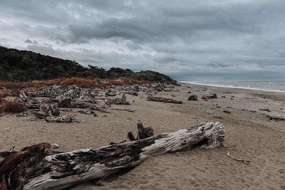 Queenstown-New-Zealand-Elopement-57.jpg