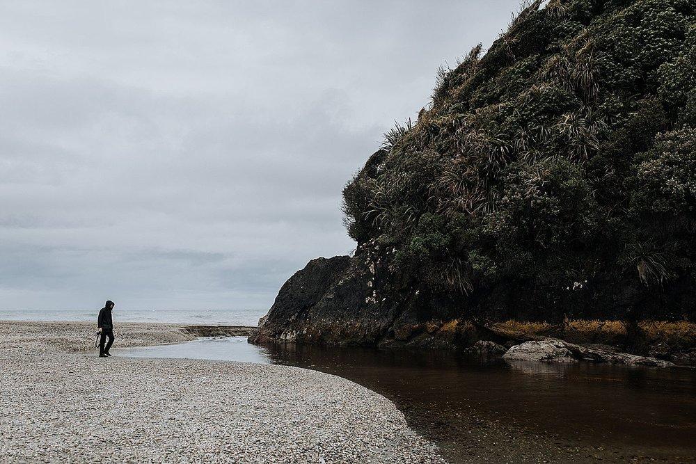 Queenstown-New-Zealand-Elopement-59.jpg