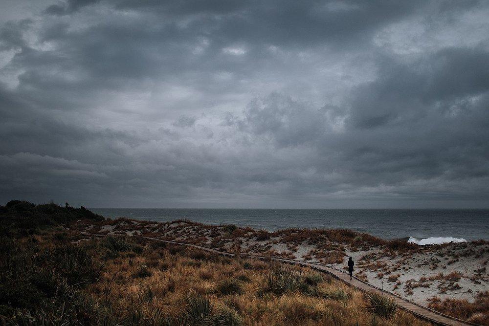 Queenstown-New-Zealand-Elopement-Photographer-60.jpg