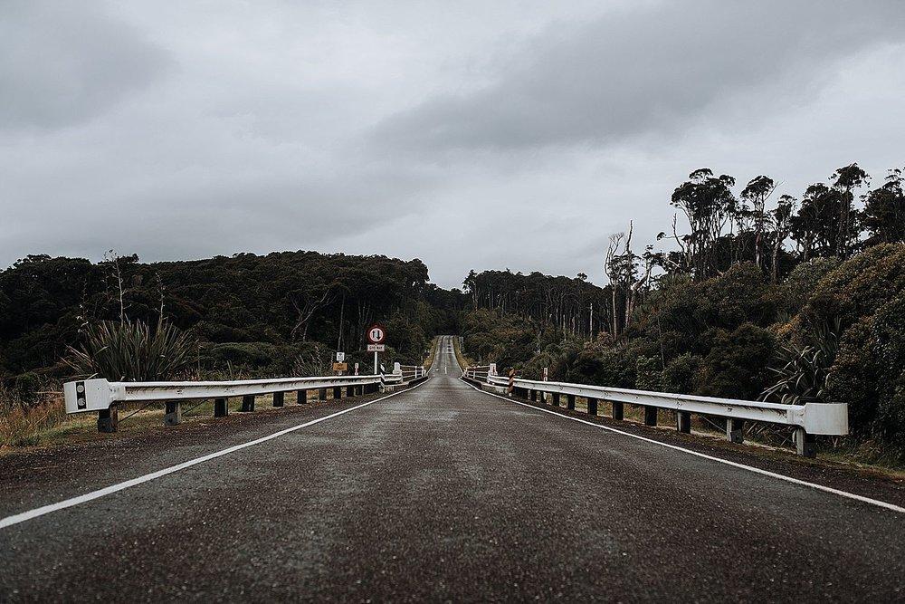 Queenstown-New-Zealand-Elopement-Photographer-61.jpg