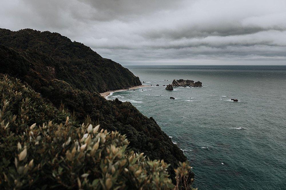 Queenstown-New-Zealand-Elopement-Photographer-62.jpg