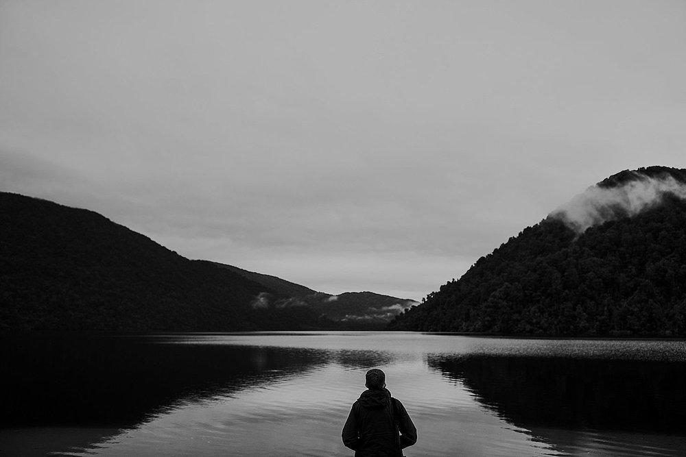 Queenstown-New-Zealand-Elopement-Photographer-64.jpg